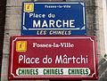 Fosses-la-Ville JPG06W.jpg
