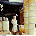Fotothek df n-15 0000200 Facharbeiter für Sintererzeugnisse.jpg