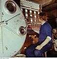 Fotothek df n-17 0000086 Facharbeiter für Anlagentechnik.jpg