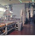Fotothek df n-30 0000176 Facharbeiter für Glastechnik.jpg