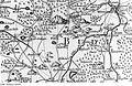 Fotothek df rp-q 0040001 Schönteichen-Biehla. Oberlausitzkarte, Schenk, 1759.jpg