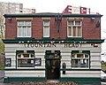 Fountain Head, Beckett Street, Leeds (14th November 2010).jpg