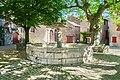 Fountain in Ste-Eulalie-de-Cernon (1).jpg