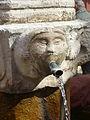 Fountain of Basse-sur-Issole Masqueron.JPG