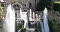 Fountains, Villa d'Este, 2015-05-19.jpg