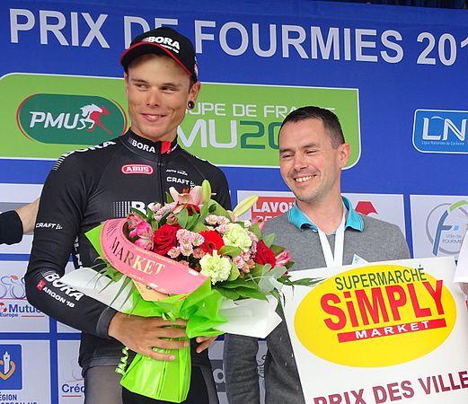 Fourmies - Grand Prix de Fourmies, 6 septembre 2015 (E42).JPG