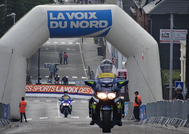 Fourmies - Grand Prix de Fourmies, 7 septembre 2014 (C059).JPG