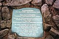 Foxhunter's grave - geograph.org.uk - 673849.jpg