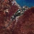 Foz do Rio Mossoró.jpg