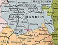 Fränkisch-Alemannische Mark.jpg