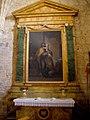 Frómista - Iglesia de San Pedro 13.jpg