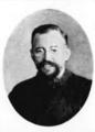 Fr. Sauveur Candau.png