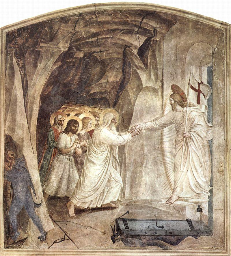 Fra Angelico 024.jpg