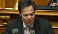 Fragestunde Mörgeli Grobe Steuerhinterziehung 9. März 2009.jpg