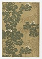 Fragment (Japan), late 19th century (CH 18344413).jpg