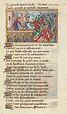 Français 5054, fol. 8, Bataille de Saint-Cloud (1411).jpg