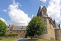 France-001355 - Château de Châteaubriant (15104289408).jpg