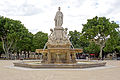 France-002315 - Fontaine Pradier (15865363391).jpg
