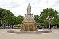 France-002315 - Fontaine Pradier (15865363391).jpg