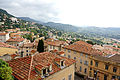 France-002823 - View from Cathedral (15978025306).jpg