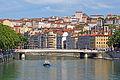 France-003037 - Saone River (15941037949).jpg