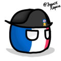 FranceBall.png