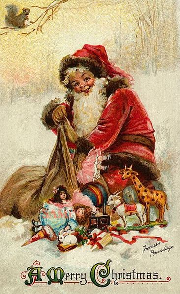 File:Frances Brundage Weihnachtsmann.jpg