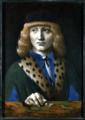 Francesco-di-Bartolomeo-Archinto.png