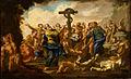 Francesco Campora - Moisés e a serpente de bronze.jpg