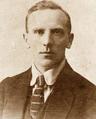 Francišak Alachnovič
