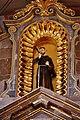 Francis of Assisi Church, Acambaro, Guanajuato State, Mexico 15.jpg