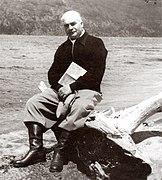 Francisco Salamone en Bariloche.jpg