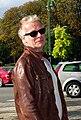 Franck Dubosc 2011-09-13.jpg