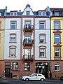 Frankfurt, Textorstraße 51 (1).jpg