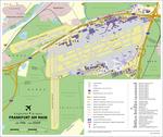 Frankfurt-Main Airport Map EN.png