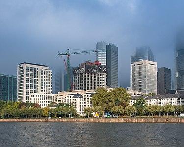 Frankfurt.Maintor-Areal.20160928.jpg