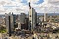 Frankfurt Main August 2020 7.jpg