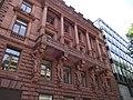 Frankfurt am Main - Börsenplatz.jpg
