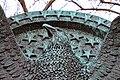 Franklin Delano Roosevelt Memorial (1c8e2c37-eba3-4f5d-8a17-c61f4d48dad8).jpg