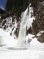 Franklin Falls - panoramio.jpg