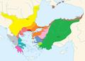 Frankokratia 1204.png