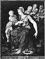 Frans Floris de Vriendt - Caritas - 2395 - Bavarian State Painting Collections.jpg
