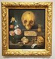 Frans hals museum, haarlem (26) (16244725645).jpg