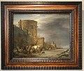Frans hals museum, haarlem (99) (15624711883).jpg