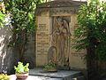 František Kmoch hrob.jpg