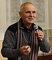 Frantisek Lizna 2009.jpg