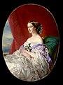 Franz Xaver Winterhalter - Empress Eugénie - 2010.19 - Museum of Fine Arts.jpg