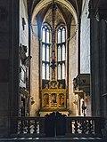 Frari (Venice) Cappella Bernardo.jpg