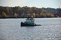 Fraser River Tugboat -a.jpg