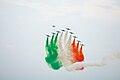 Frecce Tricolori 2009 11.jpg
